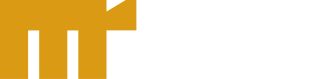 Martin Merry & Reid Limited
