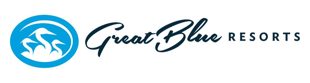 GreatBlueResorts_logo.jpg