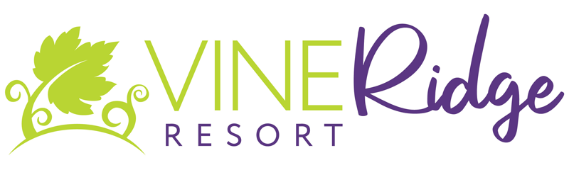 VineRidgeResort.png